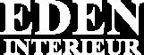Edeninterieur logo